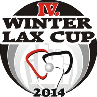 IV. Winter Lax Cup 2014