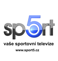 www.sport5.cz/cz/video.html?video=boxlakros-2013-finale-cp