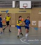 Panthers Cup 2014