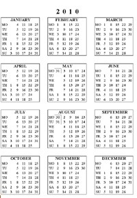 cesky kalendar 2015 Kalendář | U19 MS 2015 | Reprezentace | Ženský lakros | Lacrosse cesky kalendar 2015