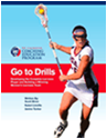 Lax Facts - Smart Cards for Women's Lacrosse